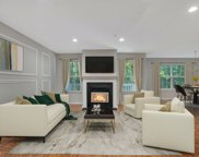 3804 Scenic Ct, Denville Twp. image