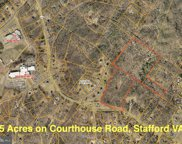 Courthouse Rd, Stafford image