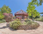 37771 Palo Colorado Rd, Carmel image