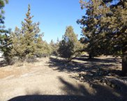 lot 136 Harborview, Weed image