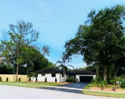 70 Lakeview Court, Palm Harbor image