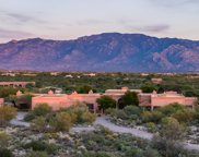 1570 W Niner, Oro Valley image