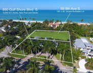 59 9th Ave S, Naples image