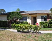 900 Maclaren Drive N Unit A, Palm Harbor image