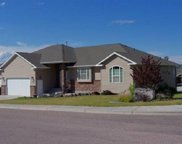 1600 Mountain Shadows Dr, Pocatello image