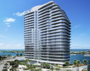 1100 S Flagler Drive Unit #22b, West Palm Beach image