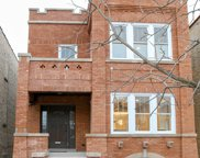 5315 West Montrose Avenue, Chicago image