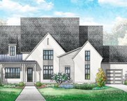 1849 Traditions Circle *Lot 79*, Brentwood image