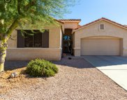 18109 W Camino Real Drive, Surprise image
