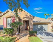 13228 N 153rd Drive, Surprise image