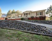 4056 Fairview Road, Andrews image