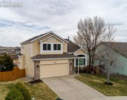 7965 Henslow Court, Colorado Springs image
