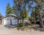 8671  Blue Jay Way, Citrus Heights image