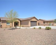 5027 S Jacaranda  Place, Fort Mohave image