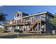 7304 SW PACIFIC COAST  HWY, Waldport image