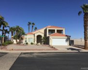 10630 S River Terrace Dr, Mohave Valley image