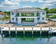 121 Bay Colony Dr, Fort Lauderdale image