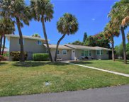 760 Bohenia Circle S, Clearwater Beach image