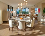 6841 Fisher Island Drive Unit #6841, Fisher Island image