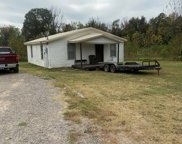 23369 hwy 64, Knoxville image