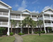 5801 Oyster Catcher Dr. Unit 1123, North Myrtle Beach image
