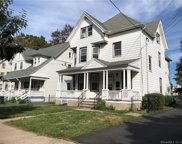 193 Main  Street, West Haven image