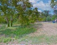 Cottonwood Trail, Gun Barrel City image