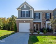 501 Hunters Dance  Road, Fort Mill image