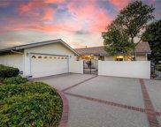 27109     Grayslake Road, Rancho Palos Verdes image