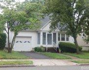 35 Freeman Street, Woodbridge Proper NJ 07095, 1225 - Woodbridge Proper image
