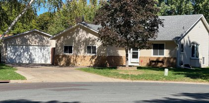 9592 98th Place N, Maple Grove