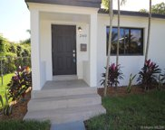 260 Nw 133rd St, North Miami image