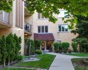 6400 W Belle Plaine Avenue Unit #504, Chicago image