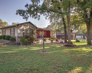 609 Terrace  Drive, Sand Springs image