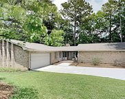 409 Murray Hill  Road, Fayetteville image