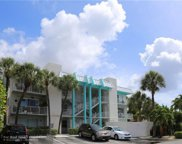 2715 NE 49th St. Unit 310, Fort Lauderdale image