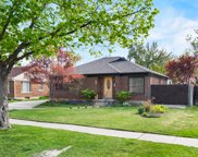 903 N American Beauty Dr, Salt Lake City image