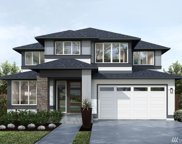 23663 SE 248th Place, Maple Valley image