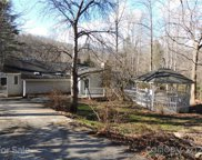 2044 North Fork Right Fork  Road, Black Mountain image