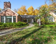 2030 Knollwood Road, Lake Forest image