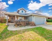 209 Spring Branch Drive, Kyle image