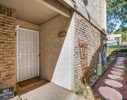 6036 Stoneybrook Drive, Fort Worth image