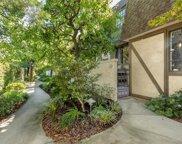 1824 1824   Bushnell Avenue, South Pasadena image