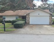 9632 105th Terrace, Largo image