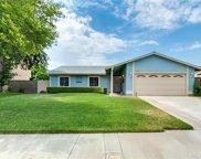 2405     Deanna Drive, San Bernardino image