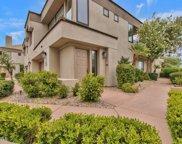 7400 E Gainey Club Drive Unit #231, Scottsdale image