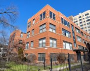 7425 North Sheridan Road Unit GW, Chicago image