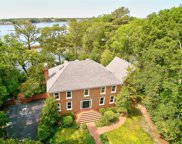1488 Trading Point Lane, North Central Virginia Beach image