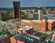 15 Orange  Street Unit 407, New Haven image