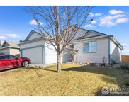 914 Thornhill Pl, Fort Collins image